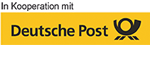 kooperation-deutsche-post